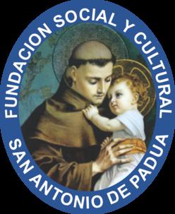 Fundación Social Y Cultural San Antonio De Padua